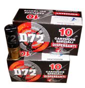 d72 disp