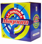 dindina magnum