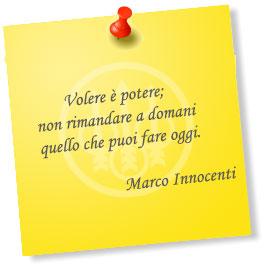 post-it-giallo_marco_innocenti
