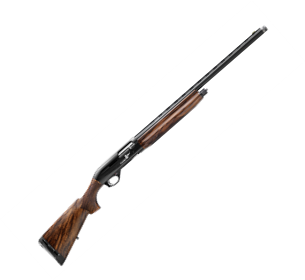 BENELLI SEMIAUT MONTEFELTRO COLOMBO CAL 12