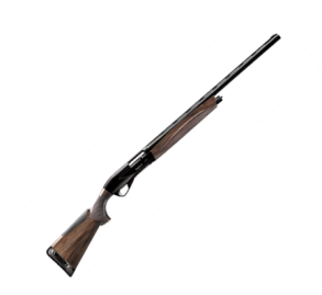 BENELLI SEMIAUT RAFFAELLO BLACK POWER BORE CAL 12