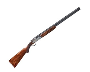 rizzini sovrapposto artemis light