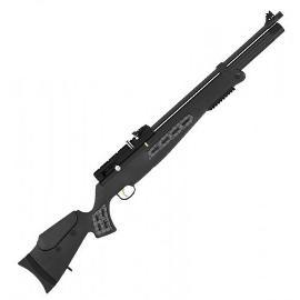 Armi Aria Compressa Libera Vendita nuove
