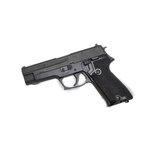 SIG SAUER P220 CALIBRO 9 STEYER CODICE PR12 - G12959*