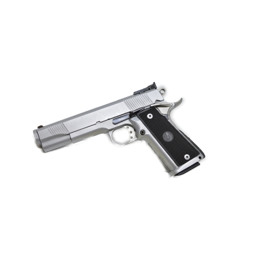 PISTOLA PARA ORDINANCE P.14 CALIBRO 45 HP CODICE PR2 - RH78*