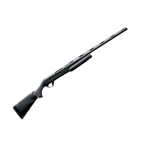 BENELLI SUPER BLACK EAGLE II CALIBRO 12 CODICE SS18 - U4071*