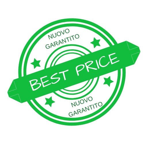 Armi Best Price