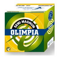 """""""OLIMPIA SEMI-MAGNUM"""" calibro 20 – T.3"""