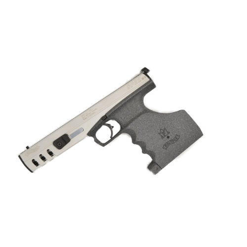 PISTOLA WALTHER SP22 M4 CAL. 22LR COD. PR44 – HP0021**