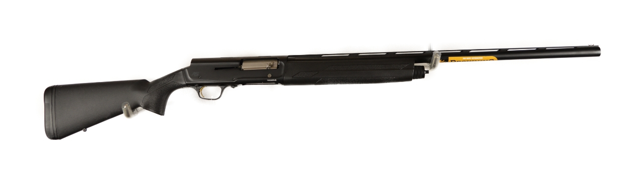 FUCILE SEMIAUTOMATICO BROWNING A5 COMPOSITE CAL 12 COD SM06 MAT 116ZX015**