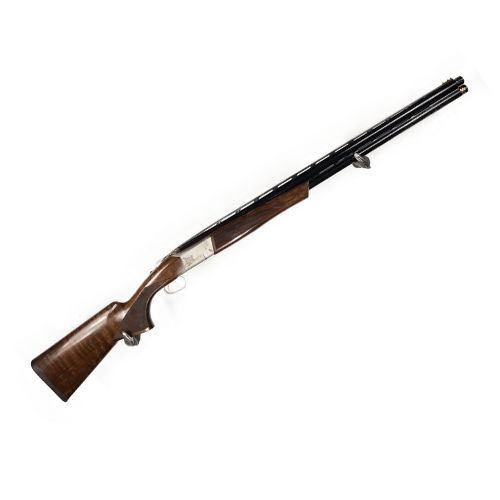 FUCILE SOVRAPPOSTO <br>BROWNING  CAL.12  CYNERGY SPORTING   - COD. ST35 -  21189MT1**