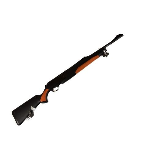 BROWNING MK3 COMP. TRACKER FLUTED 9,3X62 - CT51 - 311ZR02***
