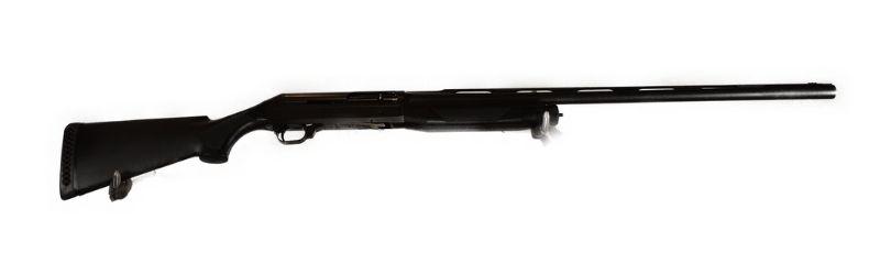 BENELLI SEMIAUT. SUPER BLACK EAGLE CAL 12 - SM1- U2555**