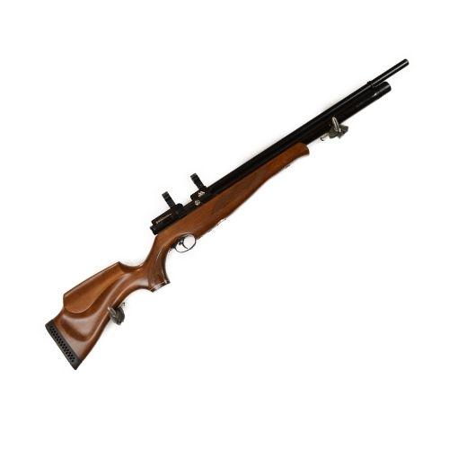 CARABINA ARIA COMP. AIR ARMS SX400 XTRA CAL 5.5 - AC19 - 1010**
